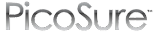 PicoSure Logo