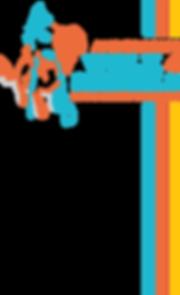 W4A_Logo_Long_Stripes_NO_Border.png