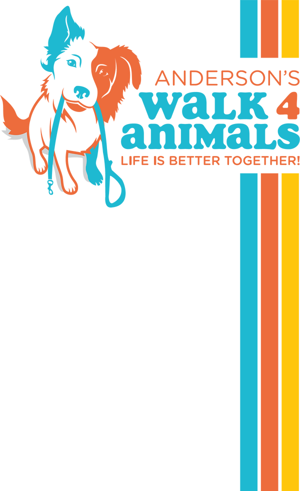 W4A_Logo_Long_Stripes_NO_Border.png