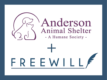Anderson_FreeWill_Partner_SM_2.png
