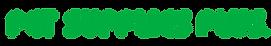 PSP_Logo_Horiz.png