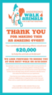 AAS_Walk4Animals_Thank-You.png