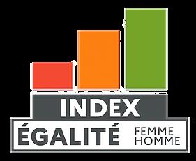 index-égapro.png