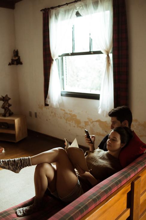 Nat e Rodrigo-6.jpg