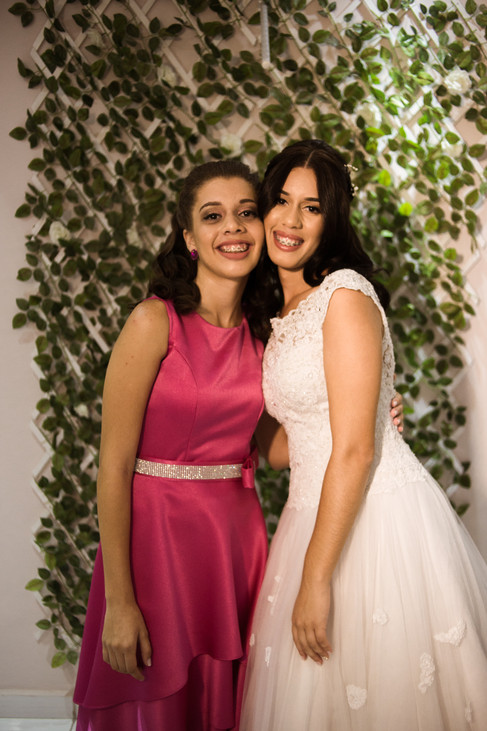 Ana e Carlos-27.jpg