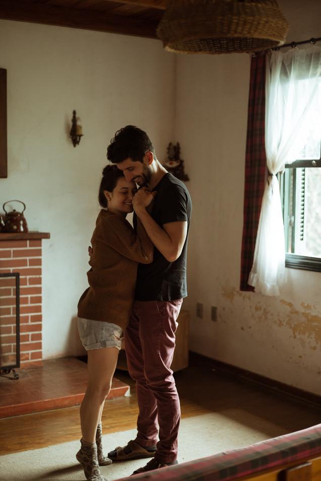Nat e Rodrigo-25.jpg