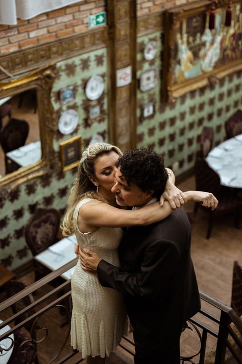Beto e Alana (007).jpg