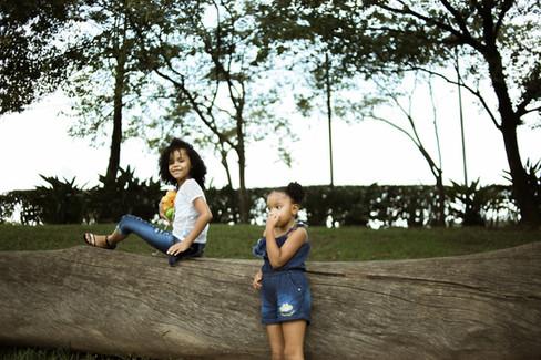 Thamires e Familia-10.jpg