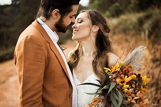 Casamento_Boho_Elopment_Wedding_Decoraç