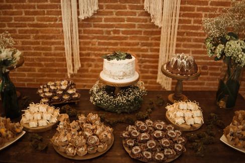 Natalia_e_Rodrigo_Mini_Wedding_Previa-5.