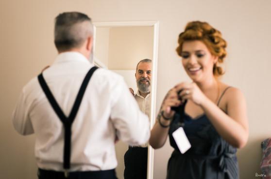 Mini_Wedding_Casamento_Flores_na_Varanda_Casamento_Boho_Catarine_e_David-42.jpg