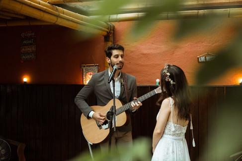 Natalia_e_Rodrigo_Mini_Wedding_Previa-52