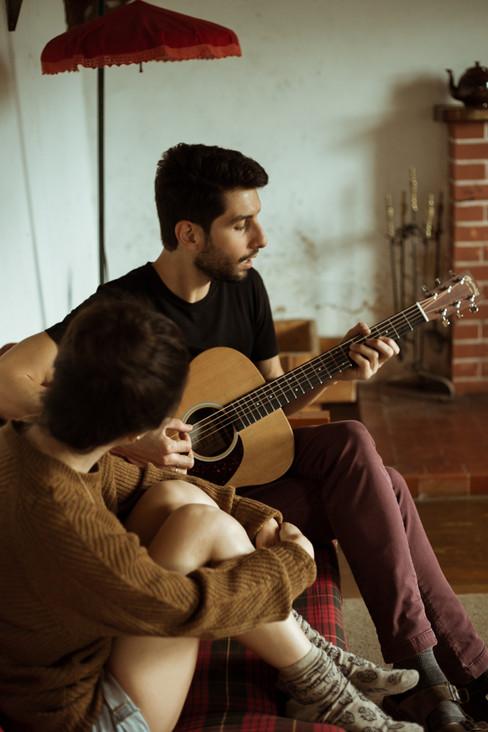 Nat e Rodrigo-15.jpg