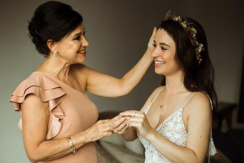 Natalia_e_Rodrigo_Mini_Wedding_Previa-16