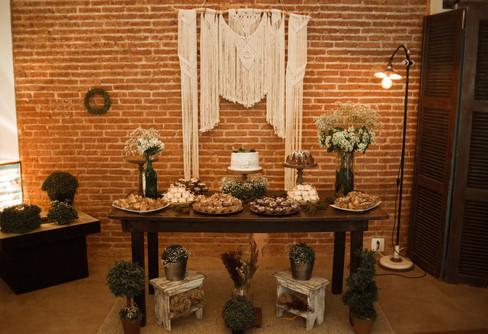 Natalia_e_Rodrigo_Mini_Wedding_Previa-1.
