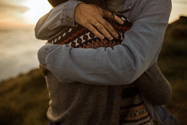 Isa e Lucas-8.jpg