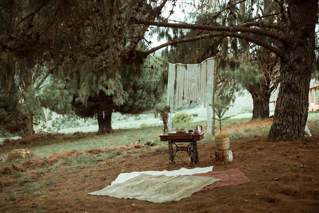 Elopement-casamento-a-dois-casamento-int