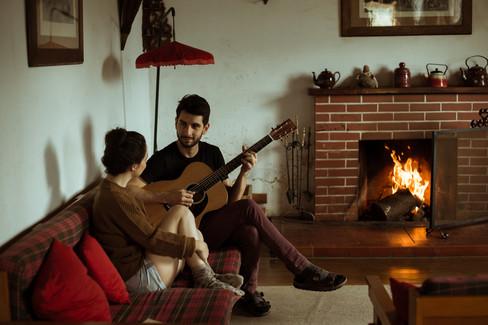Nat e Rodrigo-13.jpg