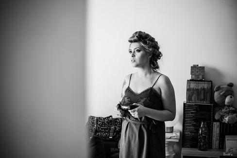 Mini_Wedding_Casamento_Flores_na_Varanda_Casamento_Boho_Catarine_e_David-13.jpg