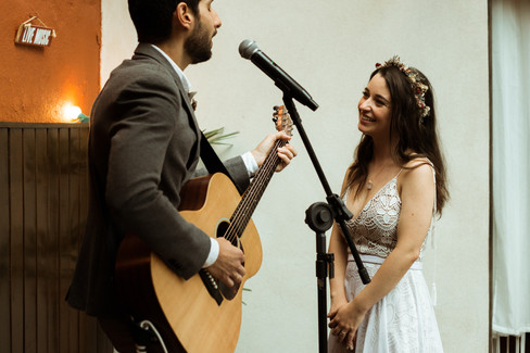 Natalia_e_Rodrigo_Mini_Wedding_Previa-51