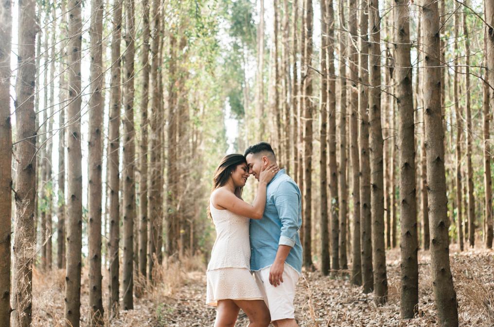 ensaio casal pre wedding casamento holambra interior sao-paulo sp amora-fotografia