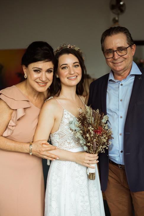 Natália_e_Rodrigo_Mini_Wedding-45.jpg