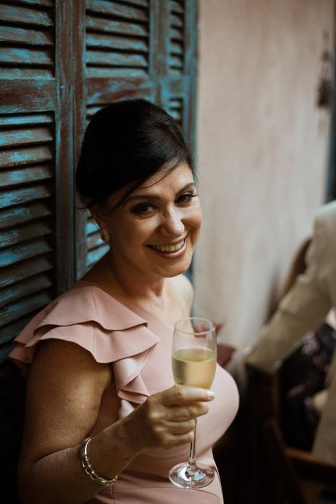 Natalia_e_Rodrigo_Mini_Wedding_Previa-56
