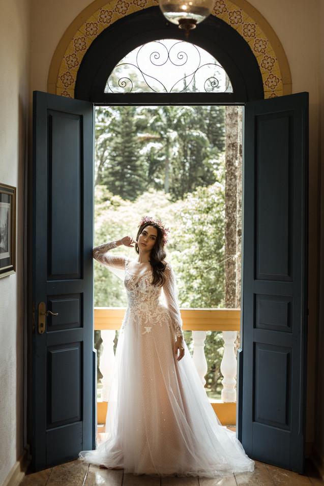 editorial_natkat_bridal_fazenda_santa_ba