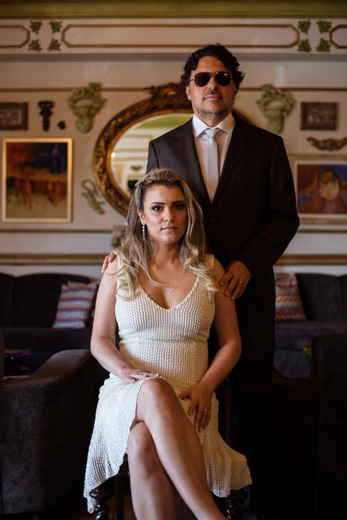 Beto e Alana (034).jpg