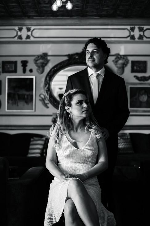 Beto e Alana (033)C.jpg