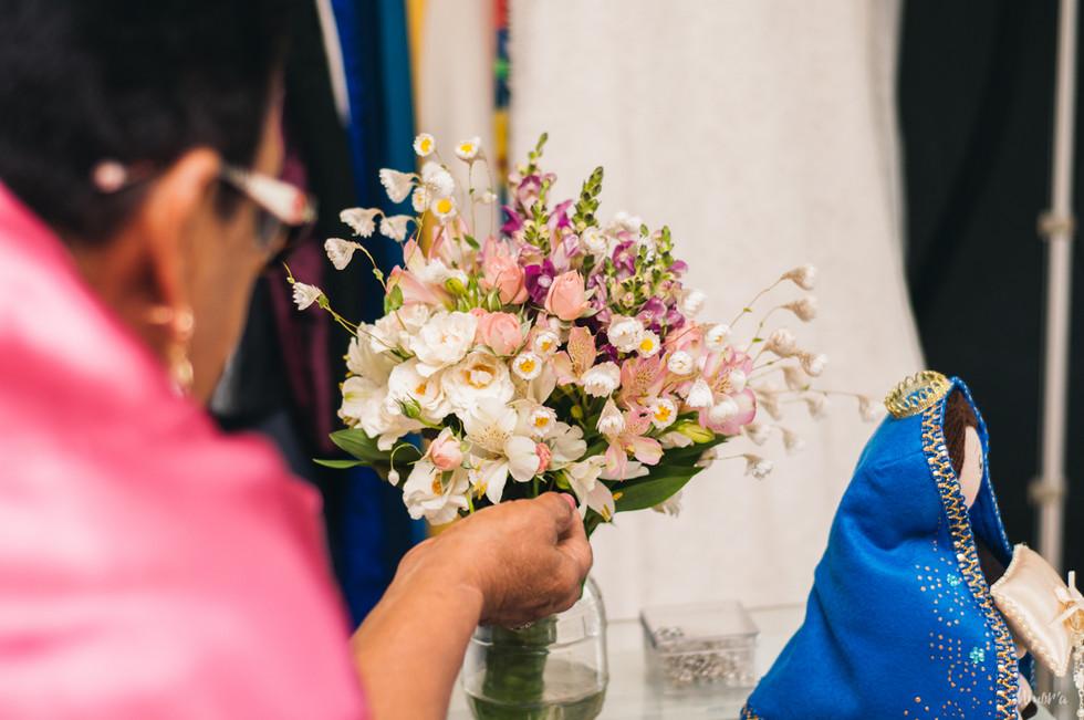 mini wedding, casamento de dia, casamento rustico, casamento diy, diy, amora fotografia, maia bistro, casamento maia bistro, casamento restaurante, casamento bistro, casamento por adesao, making of noiva