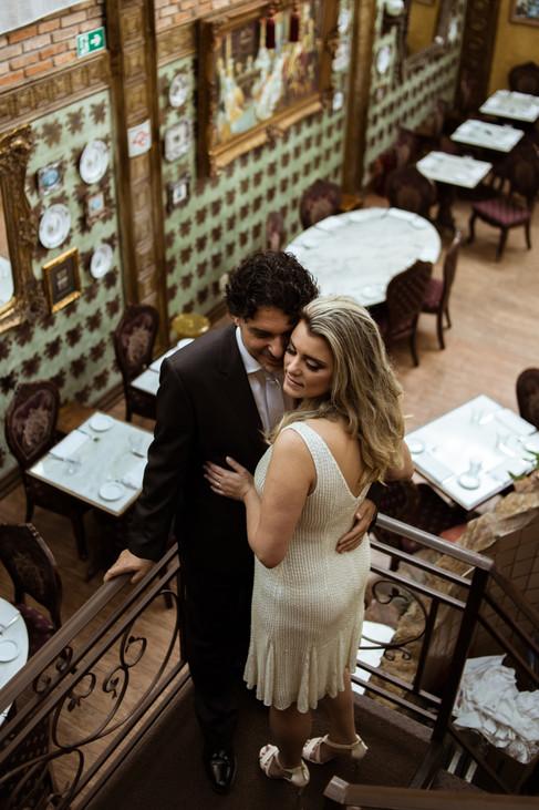 Beto e Alana (010).jpg