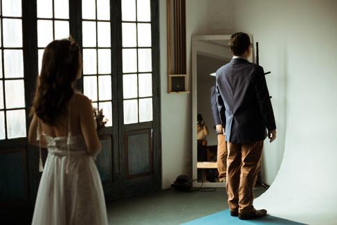 Natalia_e_Rodrigo_Mini_Wedding_Previa-17