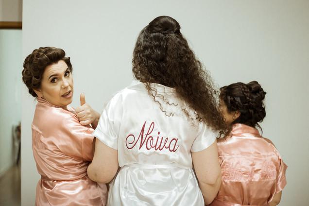 Bianca_e_Sávio-16.jpg
