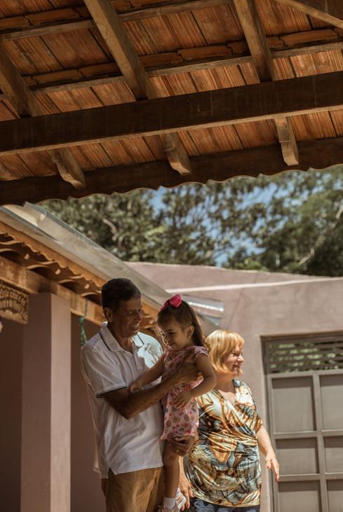 Família Avilez-7.jpg