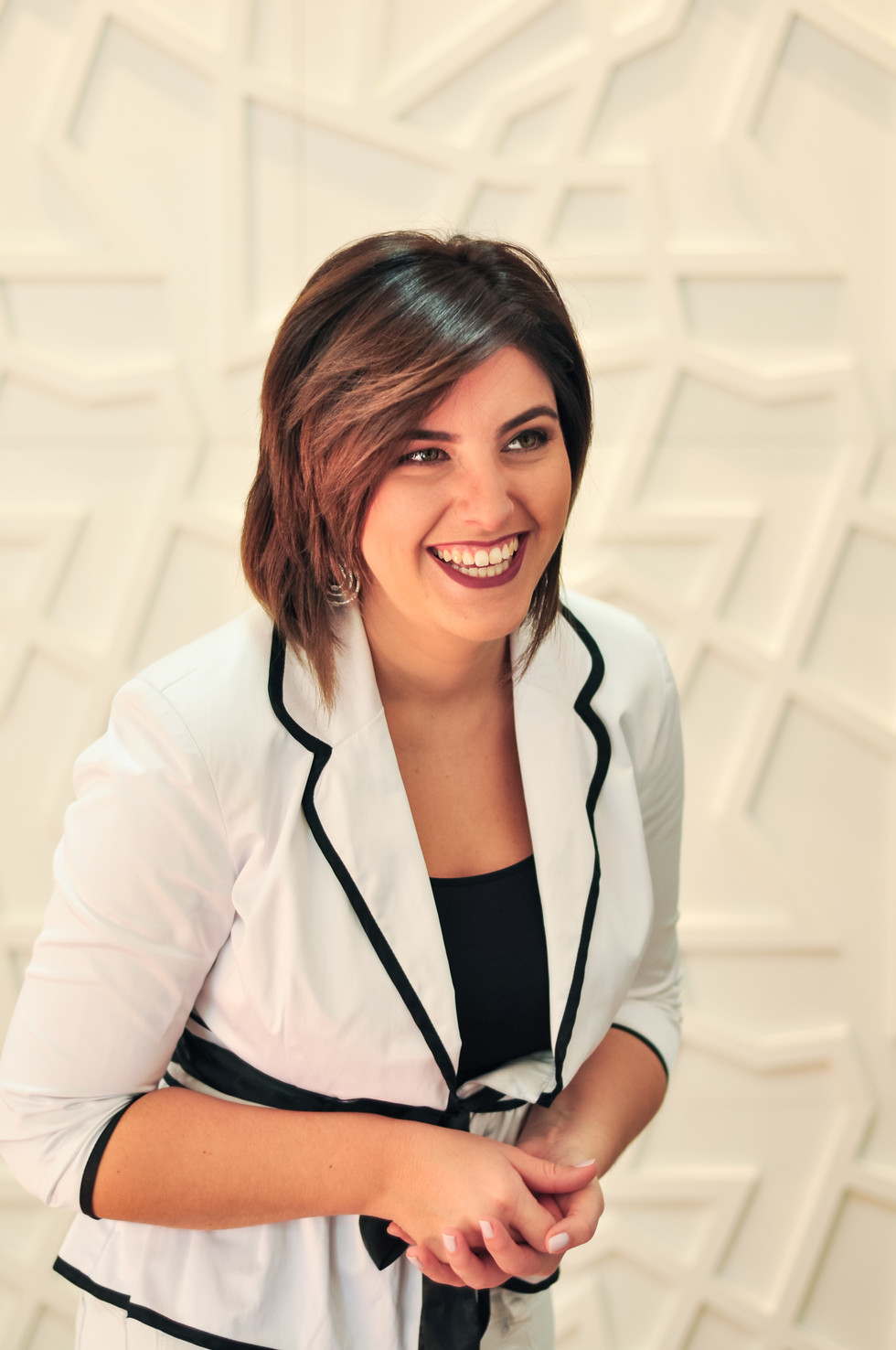Renata Fontanelli
