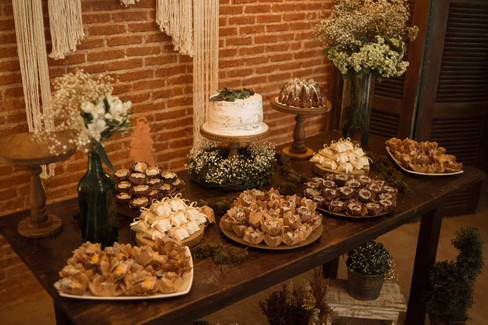 Natália_e_Rodrigo_Mini_Wedding-40.jpg