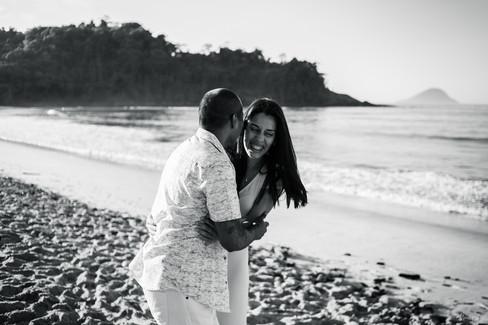 Ana e Carlos (35).jpg