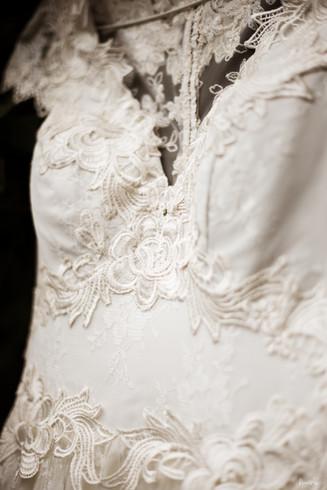 Mini_Wedding_Casamento_Flores_na_Varanda_Casamento_Boho_Catarine_e_David-6.jpg