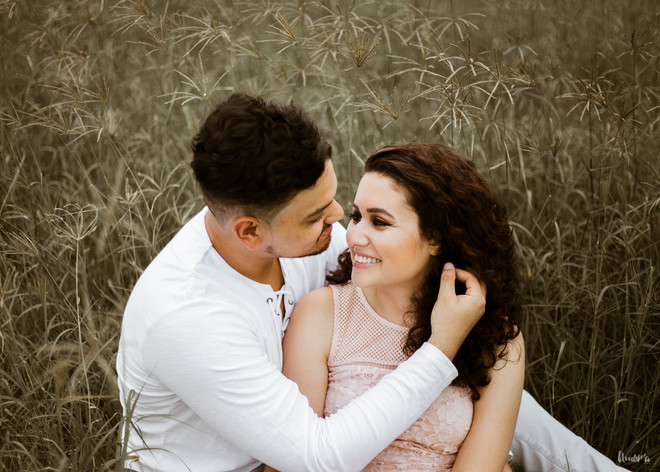 Renata e Igor-49.JPG