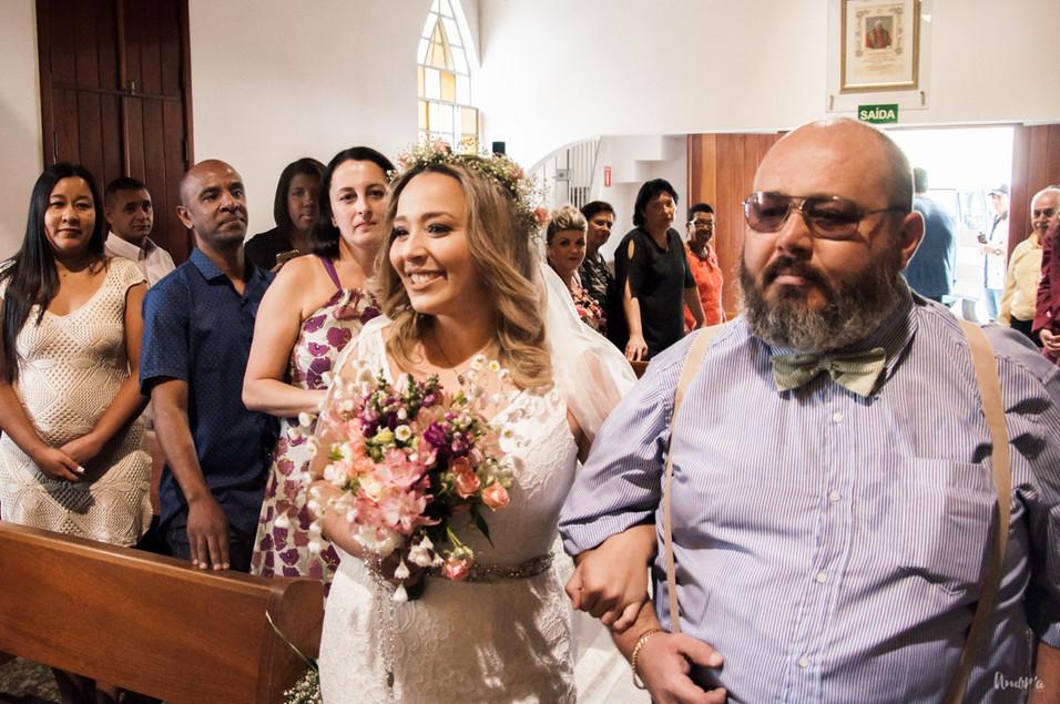 mini wedding, casamento de dia, casamento rustico, casamento diy, diy, amora fotografia, maia bistro, casamento maia bistro, casamento restaurante, casamento bistro, casamento por adesao, capela, capelinha