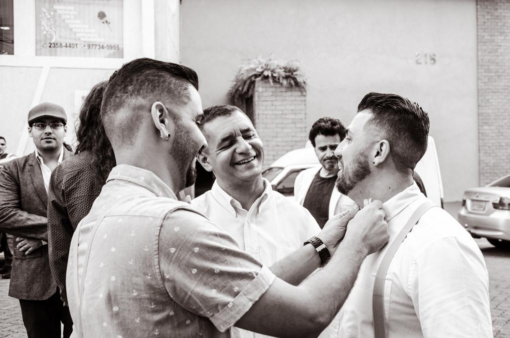 mini wedding, casamento de dia, casamento rustico, casamento diy, diy, amora fotografia, maia bistro, casamento maia bistro, casamento restaurante, casamento bistro, casamento por adesao