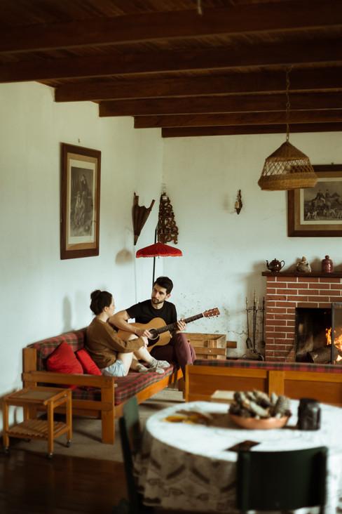 Nat e Rodrigo-23.jpg