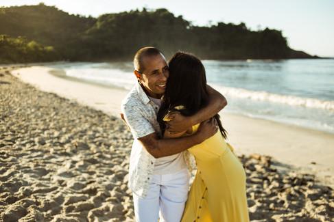 Ana e Carlos (34).jpg