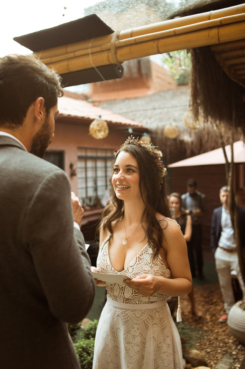 Natalia_e_Rodrigo_Mini_Wedding_Previa-37