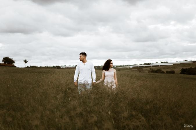 Renata e Igor-64.JPG