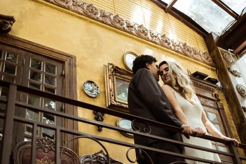 Beto e Alana (013).jpg