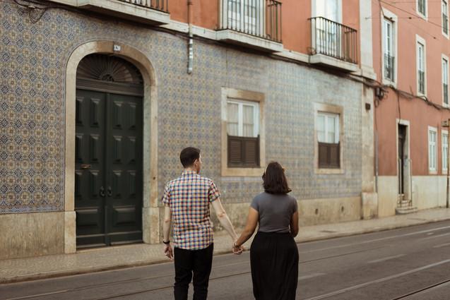 Fe e Isa_baixa-19.jpg