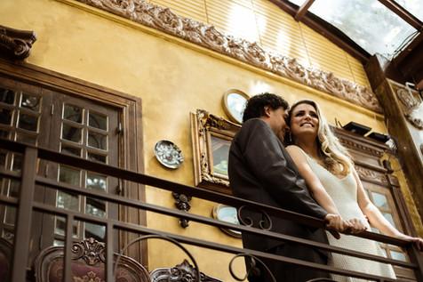 Beto e Alana (012).jpg