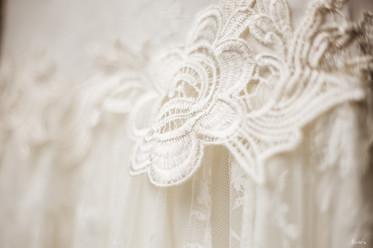 Mini_Wedding_Casamento_Flores_na_Varanda_Casamento_Boho_Catarine_e_David-7.jpg